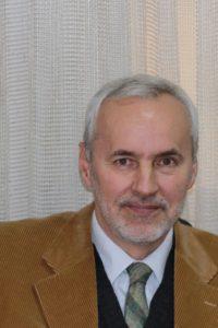 zoran-bibanovic-predsjednik-drustva